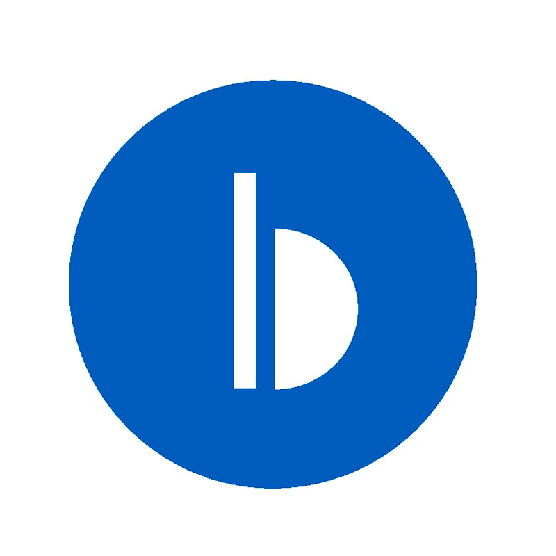 PointBlue Design
